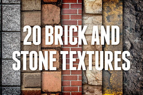 brick-and-stone-textures-pack-001-preview-f[1]
