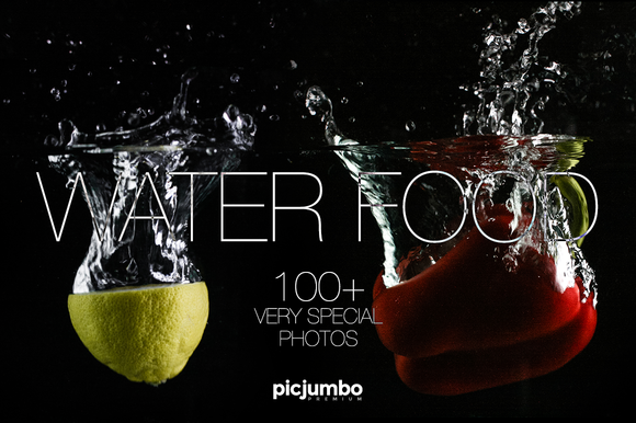 cm-water-food-photopack3-f[1]