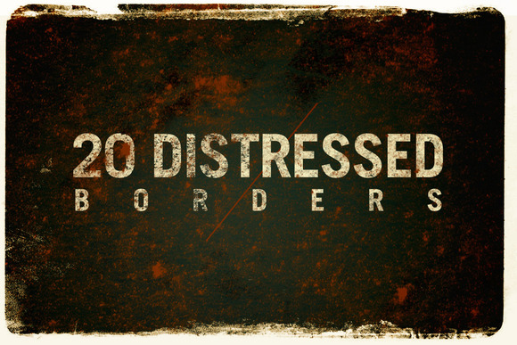distressed_borders_00c-f[1]