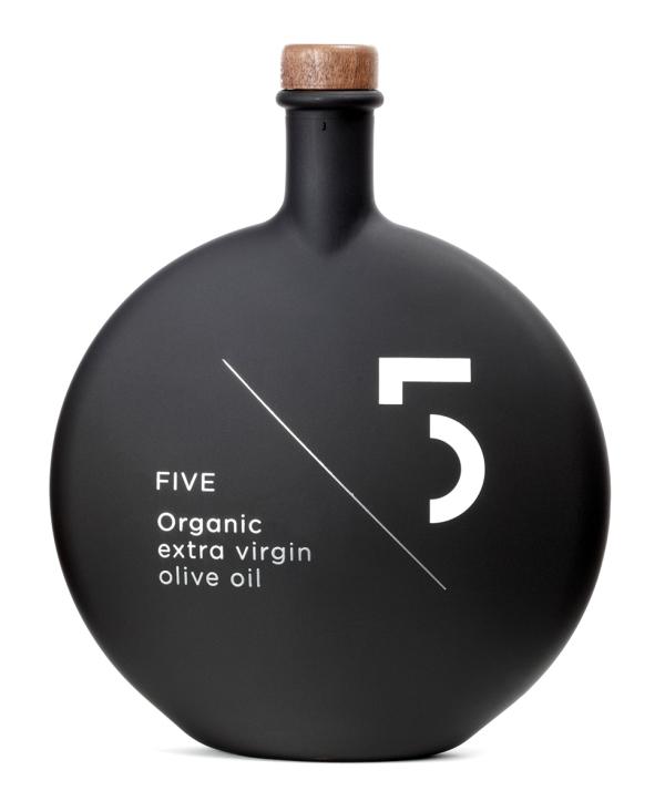 FIVE-OrganicZ-01[1]