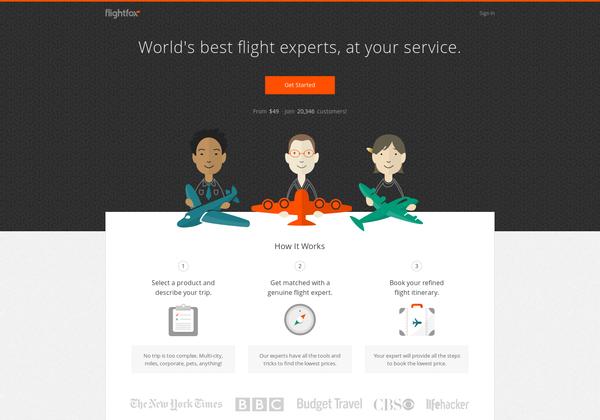 flightfox.com0171[1]