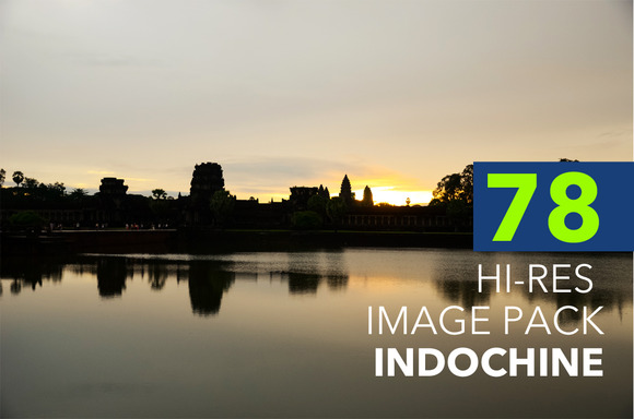 in f1 15 Gigantic Image Packs for Bloggers