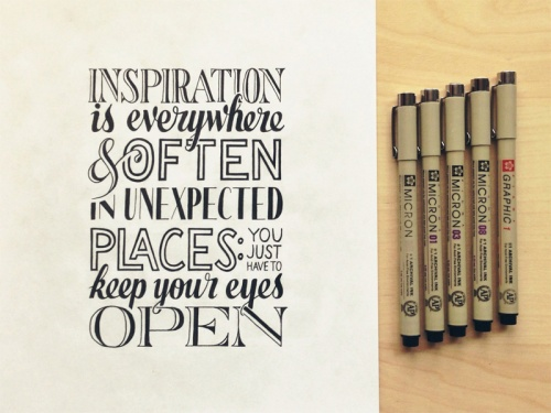 inspiration-is-everywhere1[1]