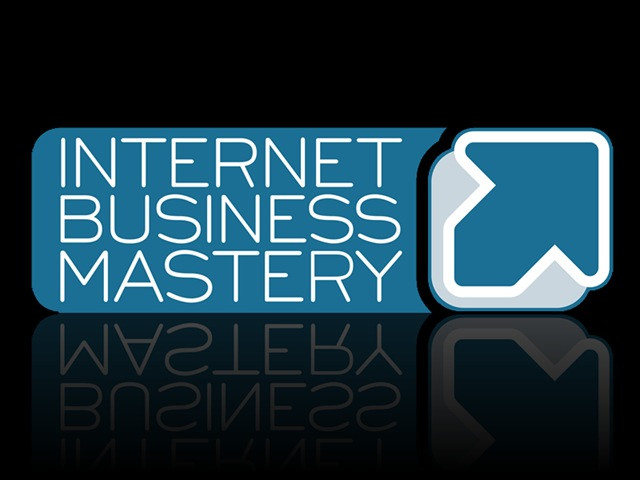internet business mastery 15 Outstanding Podcasts for Entrepreneurs
