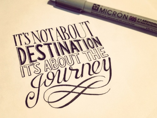 its-not-about-destination-its-about-the-journey[1]