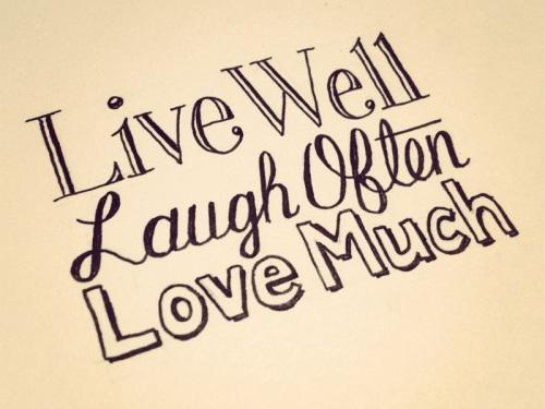 live-laugh-love[1]