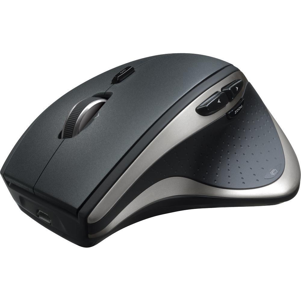 Logitech Wireless Mouse MX