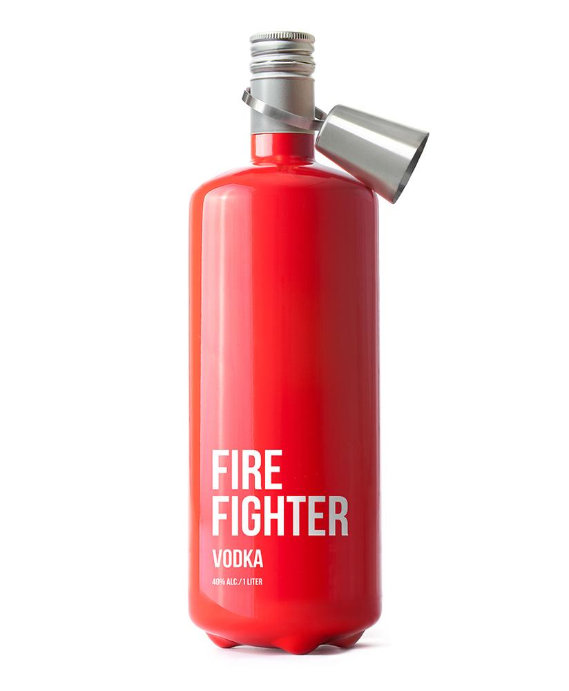 lovely-package-firefighter-vodka-1[1]