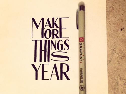 make-more-things-this-year[1]
