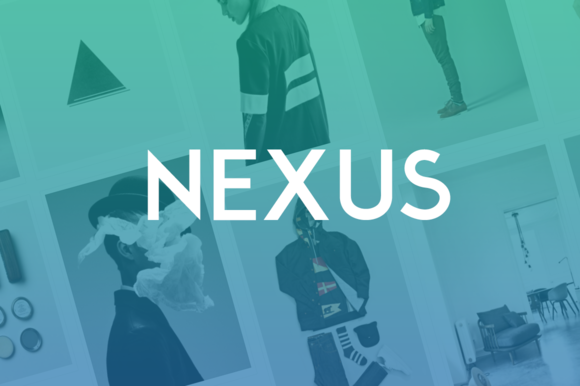 nexus cm f1 55 Elegant and Customizable Tumblr Themes