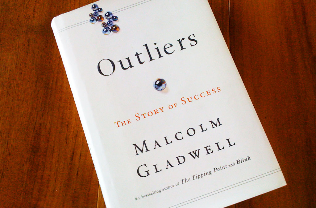 outliers[1]