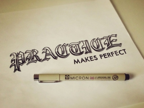 practice-makes-perfect[1]