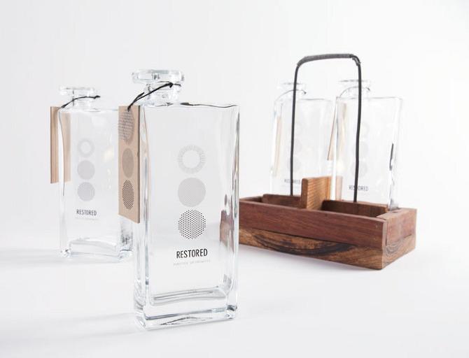 restored_2-bottles[1]