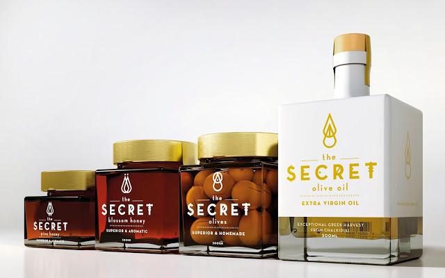 secret+(1)[1]