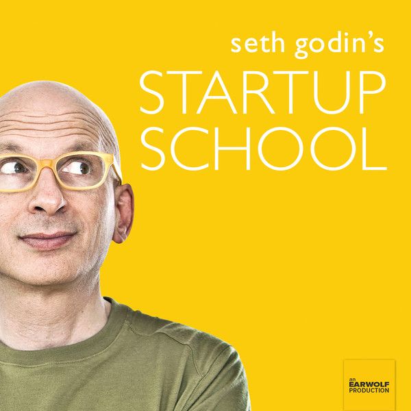 startup school 15 Outstanding Podcasts for Entrepreneurs