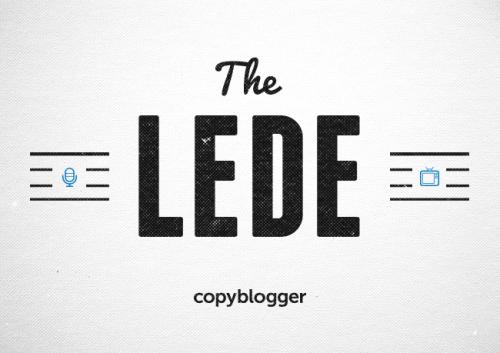 The Lede