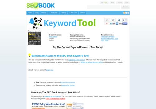 tools.seobook.com2113[1]