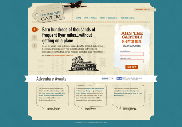 travelhacking.org7716[1]
