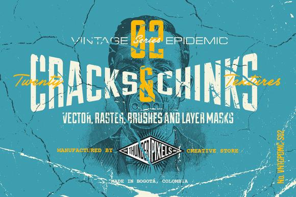 vinatge-epidemy-cracks-cover-f[1]