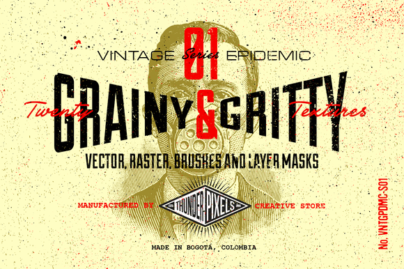 vinatge-epidemy-graini-gritty-cover-f[1]