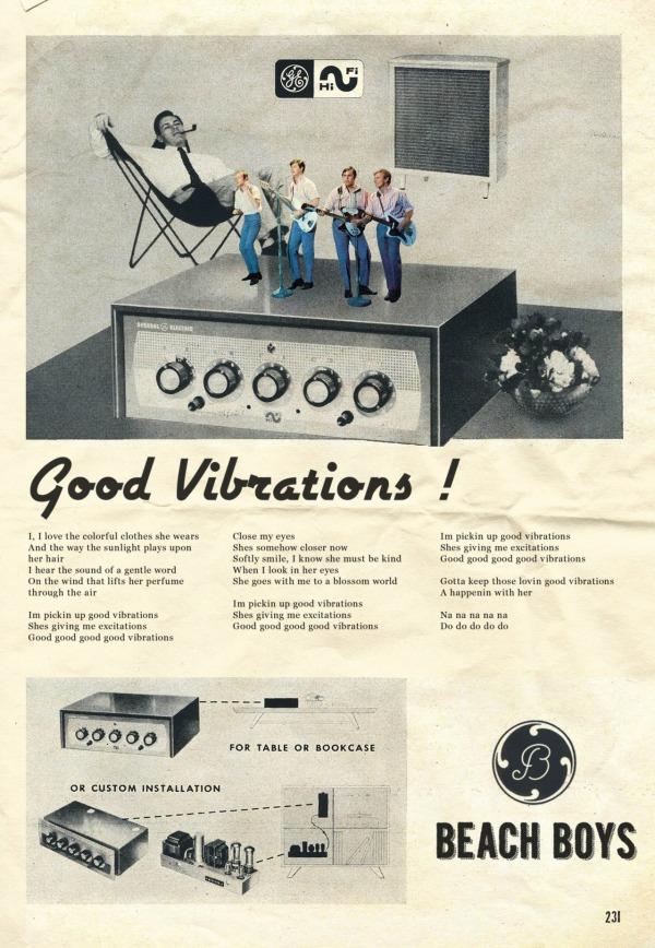 Vintage Ads by David Redon (20)