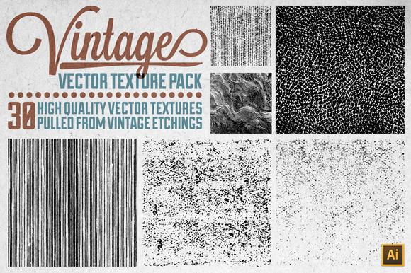 vintage_vector_texture_pg1-f[1]