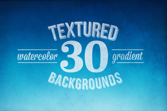 http://inspirationfeed.com/shop-2/20-premium-textures-for-graphic-designers/