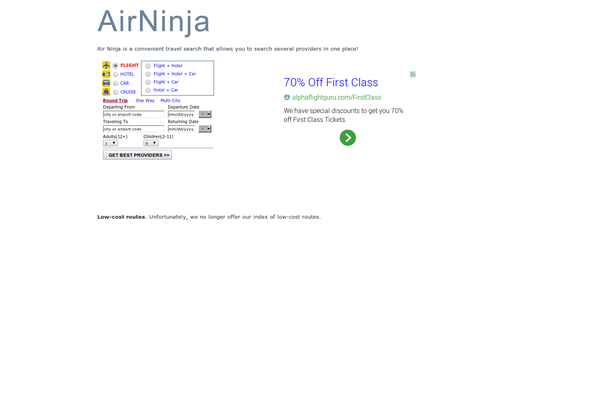 www.airninja.com1269[1]