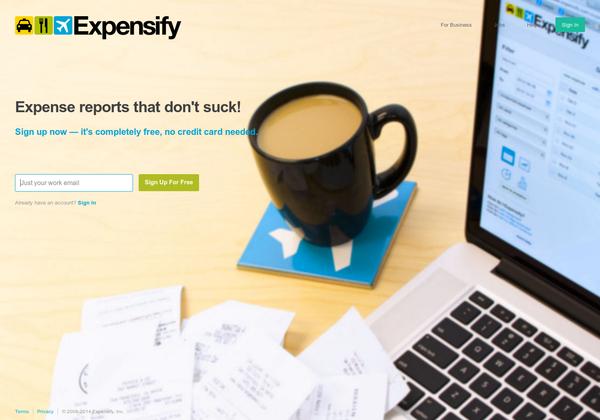 www.expensify.com8138[1]