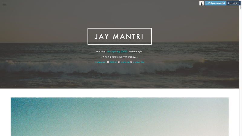 jay mantri 20140621 25 Free Stock Photo Websites