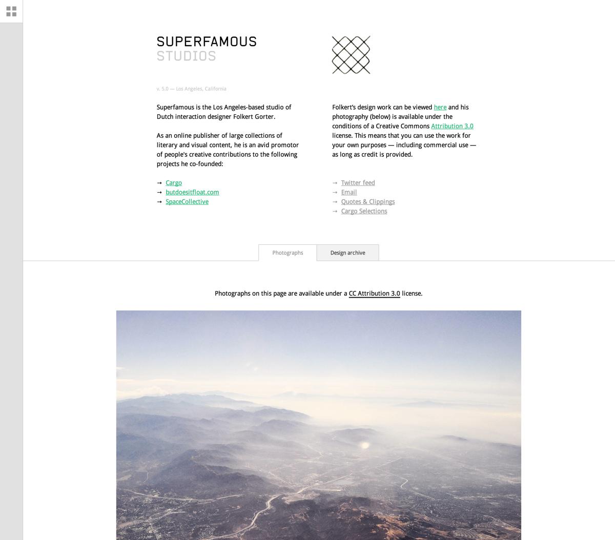superfamous folkert gorter 20140621 25 Free Stock Photo Websites