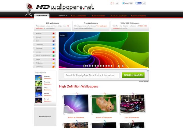 www.hdwallpapers.net4283[1]