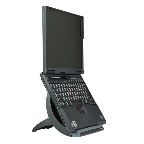 3M Vertical Notebook Riser