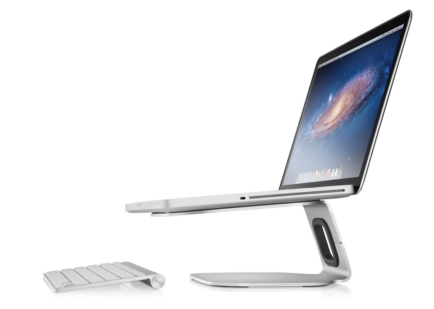 Belkin Loft for Macbook