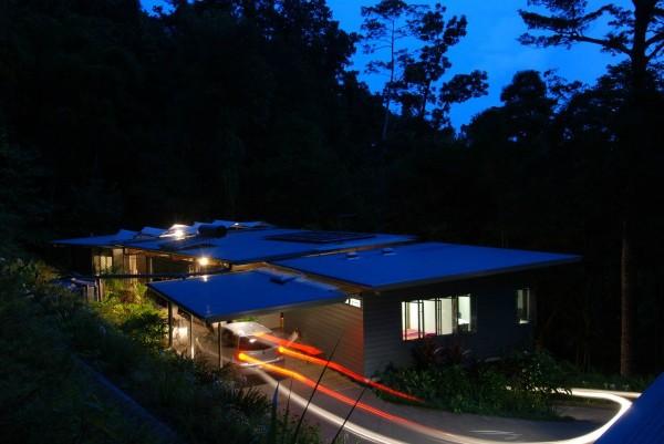 HP Tree House4