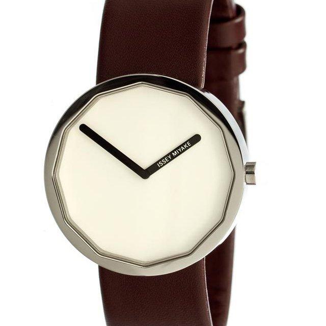 Issey Miyake Twelve 38mm Watch