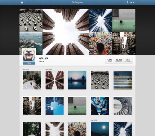 kyle_yu on Instagram (20140702)