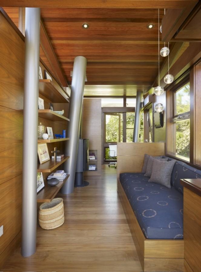 luxury houses 3