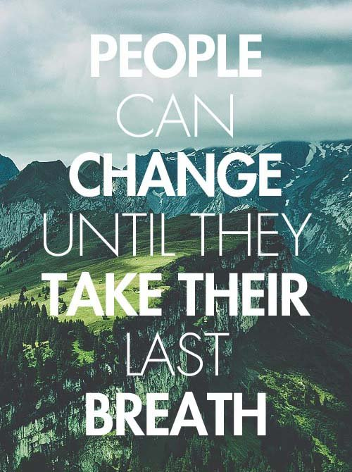 Motivational-Typography-Picture-Quote-About-Change