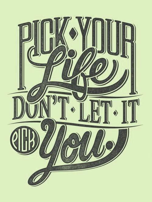 Motivational-Typography-Quote