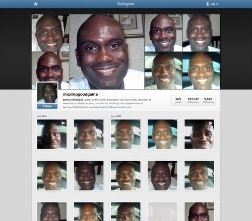 mrpimpgoodgame on Instagram (20140703)