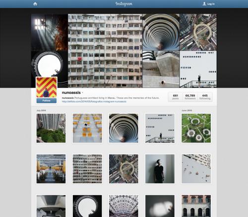 nunoassis on Instagram (20140703)