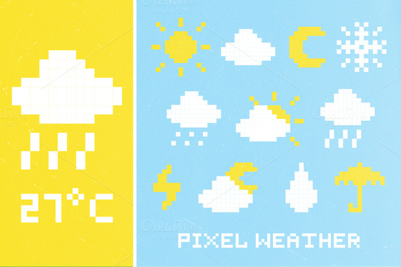 pixel_weather-f[1]