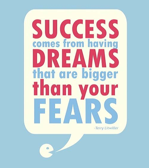 Success-Inspirational-Typography-Quote