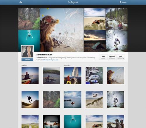 zakshelhamer on Instagram (20140703)