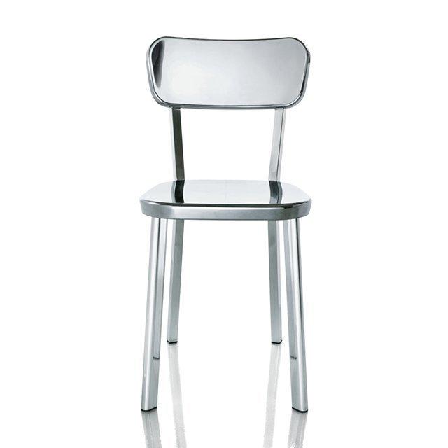 Deja Vu Chair by Magis