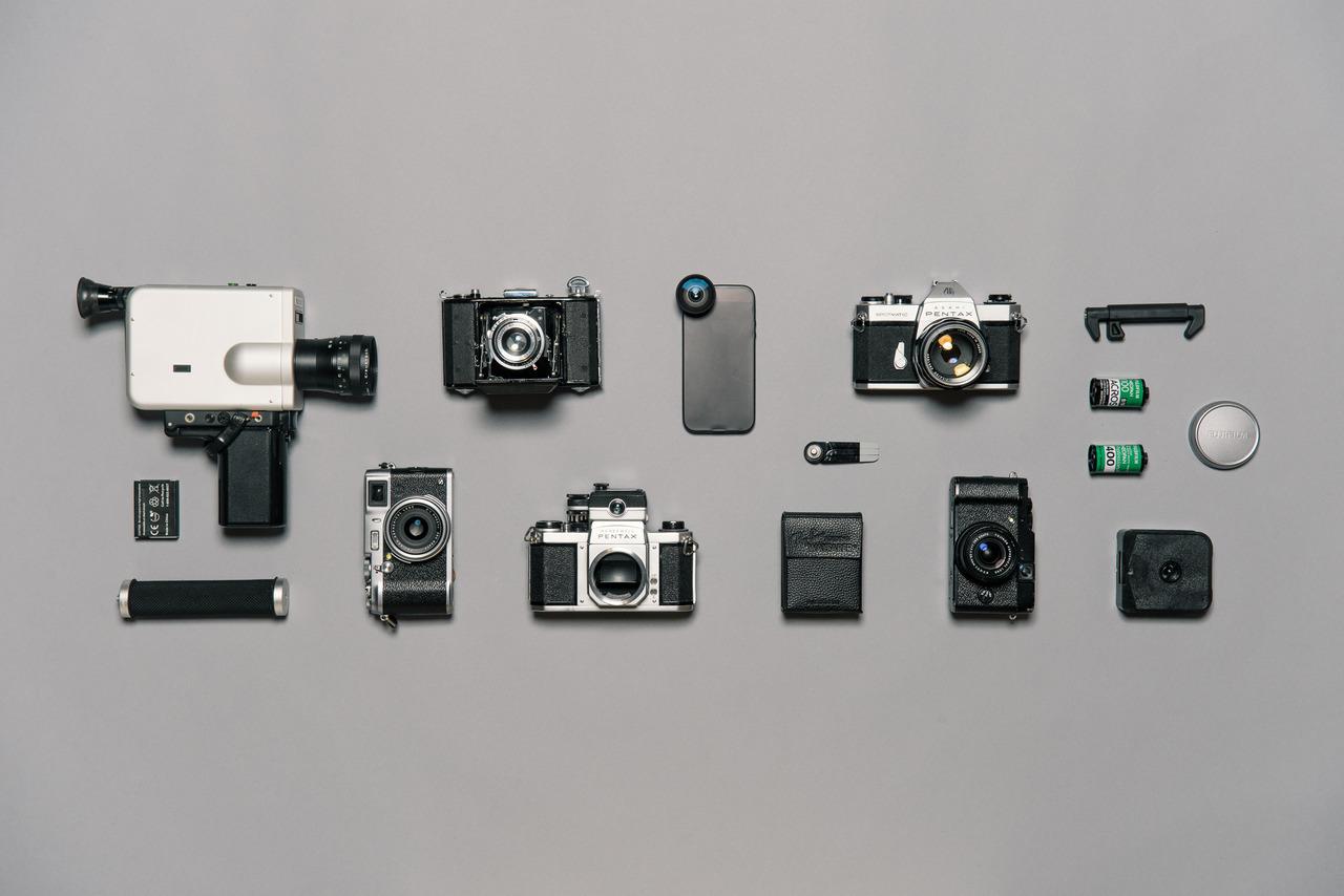 Moment Lens Co