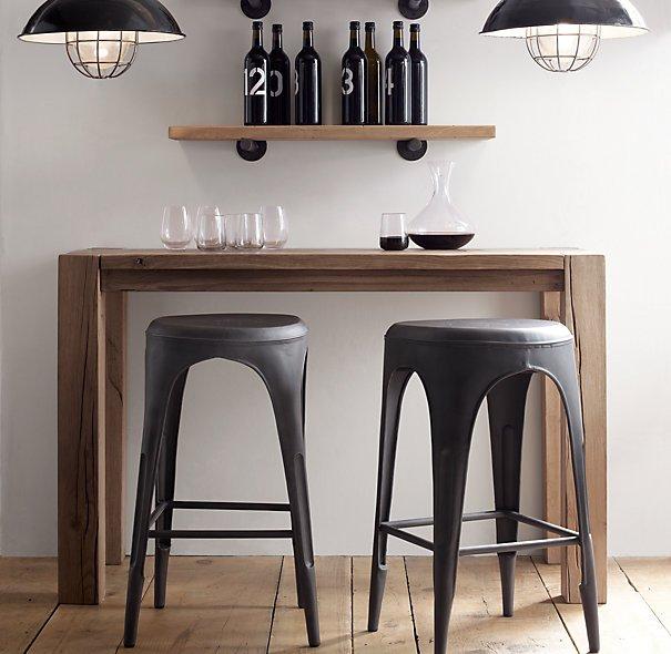 Fabulous 40 Refreshing Stool Chair Designs Inspirationfeed Uwap Interior Chair Design Uwaporg