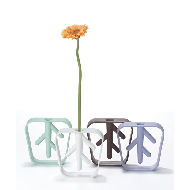Nekko Flower Vase
