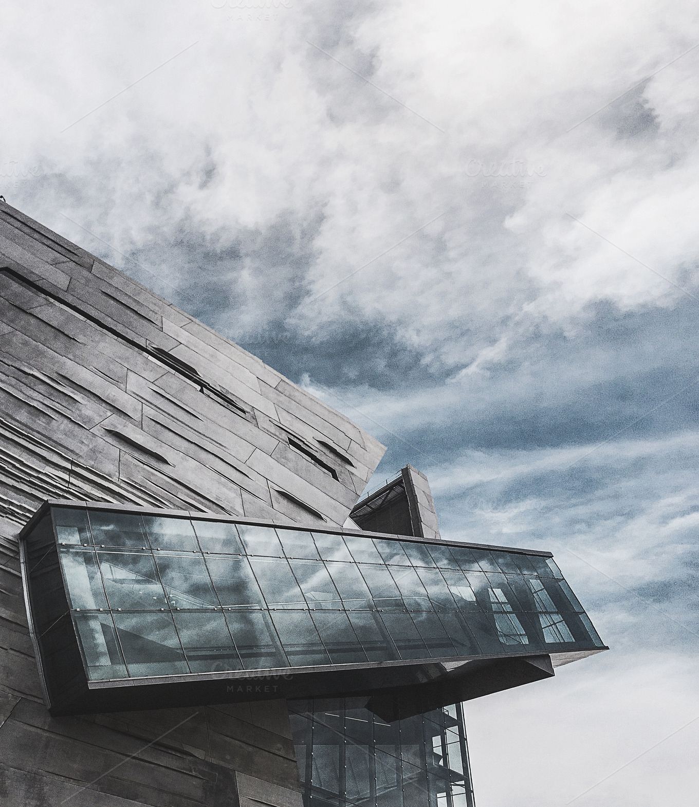 Architecture Photography Examples 40 majestic examples of abstract architecture photography